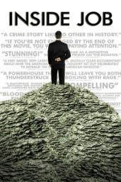 crisis económica en el cine