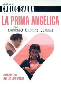 Peliculas eroticas porno dei destape español El Cine Del Destape Peliculas Para Ensenar