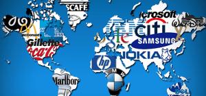 globalización multinacionales