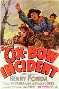 incidente-ox-bow-ética-moral