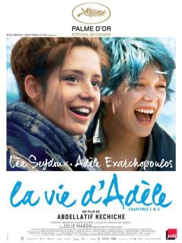 adaptación cómic cine crítica