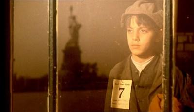 vito-padrino-inmigración en el cine