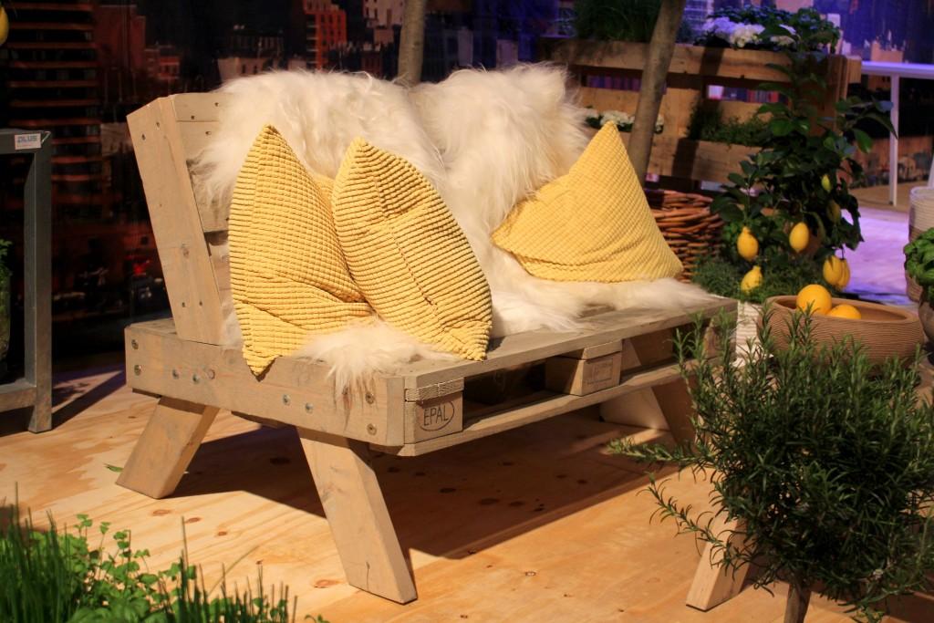 palle møbel sofa