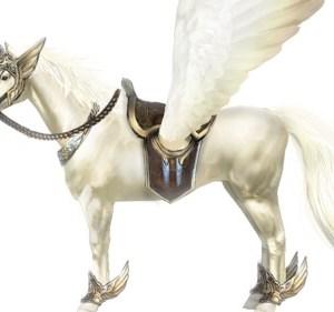 無双オロチ3 馬の種類と入手方法