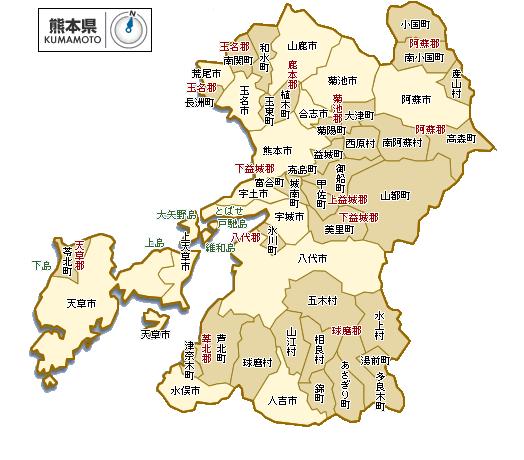 2016-06-01_113716