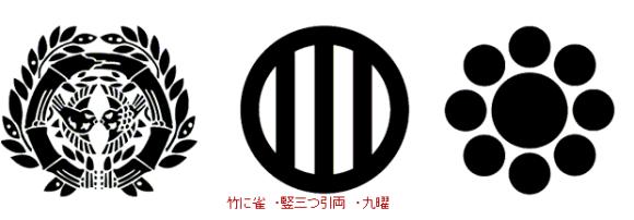 2016-06-20_215919