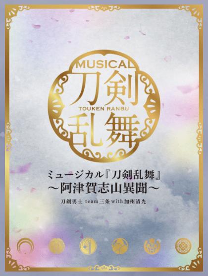 1stアルバム初回限定盤A