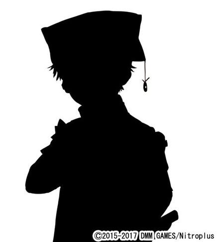 【刀剣乱舞】新「極」刀剣男士は博多藤四郎!画像・手紙情報<2017年2月21日メンテナンス>