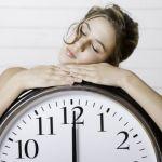 Por-que-cuando-dormimos-se-pasa-la-noche-tan-rapido
