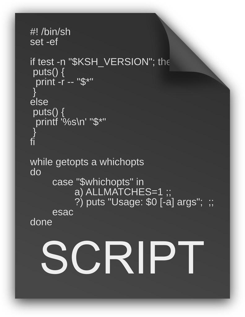 47日目:PPCの稼げるキーワード抽出ツールの企画あれこれ
