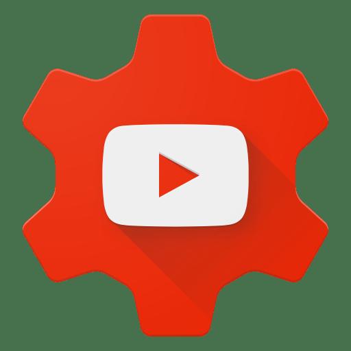 53日目:YoutubeStudioは最高の分析アプリ