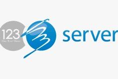 IP分散サーバーは123サーバーが無料30日間でお得