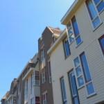 注文住宅と建売住宅の違い画像