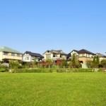 住宅メーカー シェア
