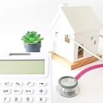 低コストの住宅 メーカー画像