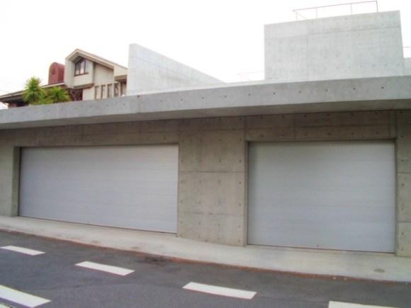 コンクリート住宅 値段画像