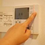 オール電化 床暖房 デメリットイメージ画像