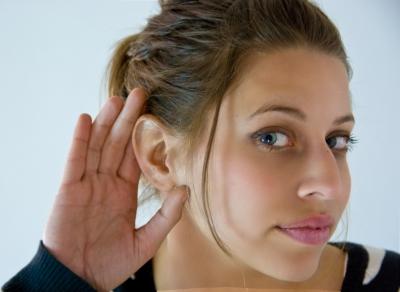 難聴・耳鳴りの原因