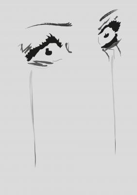 目やに 涙 原因