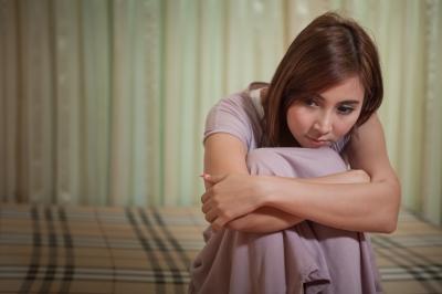 産後 うつ 症状 原因