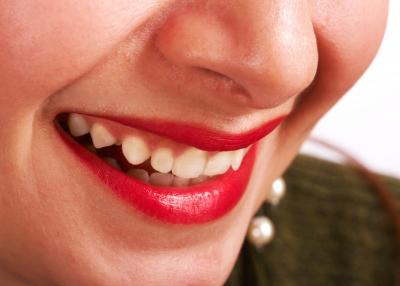 口の中が乾く、ネバネバする、舌がピリピリ痛む原因は怖い病気も!