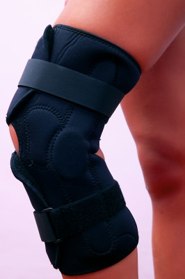 膝 違和感 原因