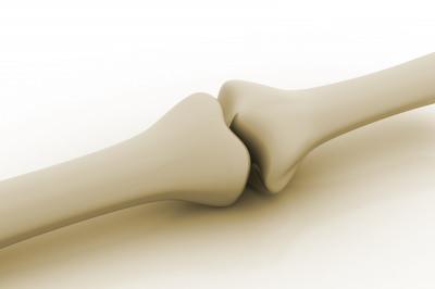 膝の痛み 原因