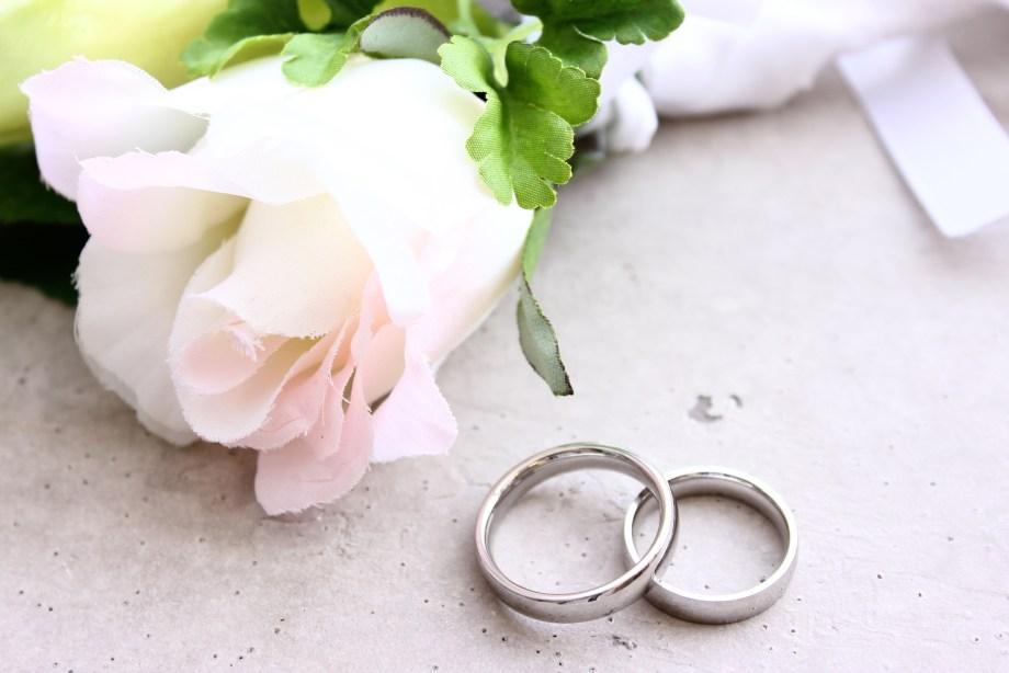 下見しておきたい婚約指輪・結婚指輪のおすすめ店