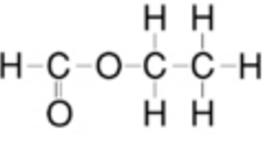 ギ酸エチル