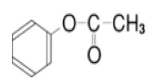 酢酸フェニル