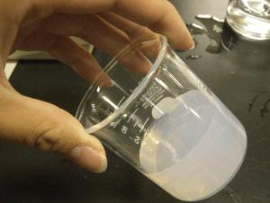 水ガラス ケイ酸ナトリウム