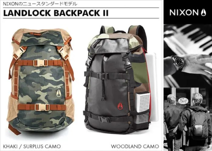 landlock-backpack-2