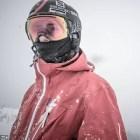 snowboard-helm-06