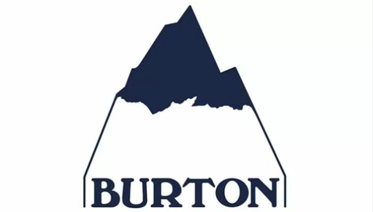 BURTONスワスの評価