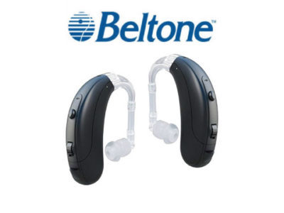 beltone origin2