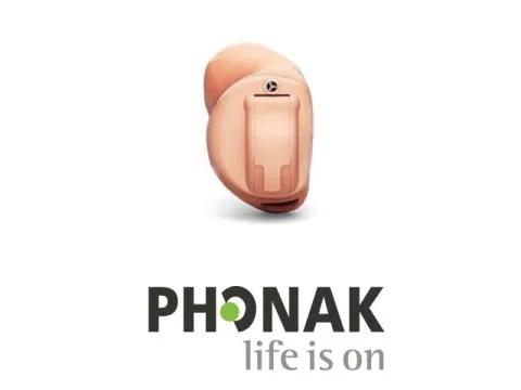 phonak v30 312