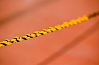 s_rope