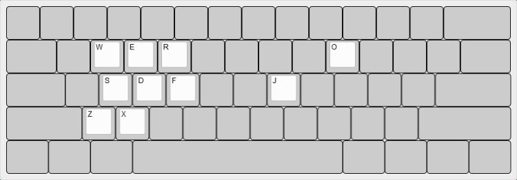 keyboard-layout-1