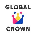 GLOBAL CROWN(グローバルクラウン)クーポン