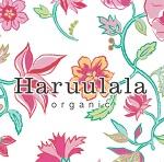 Haluulala(ハルウララ)割引クーポン・キャンペーン【