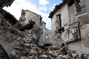 earthquake-1665870_960_720
