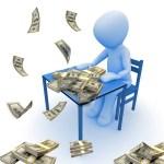 不動産仲介手数料の相場っていくら?仲介手数料の計算方法と注意点を話してみた。