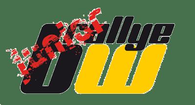 jrbw_logo