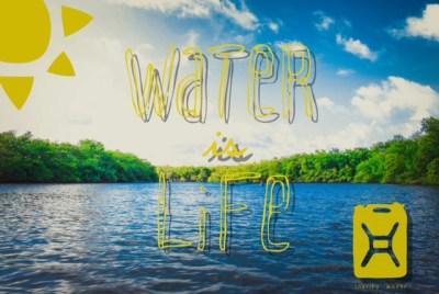 ルワンダ水問題を救う!自作ソーラークッカー10個のメリット
