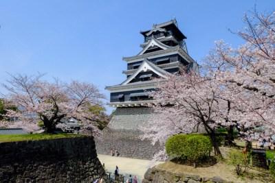 熊本地震 情報収集に役立つサイトまとめ
