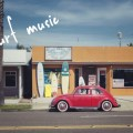 サーフミュージックおすすめ洋楽&邦楽18曲!夏海・ドライブ用音楽