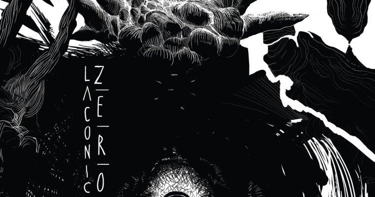 Laconic Zero – Sun To Death (Album)