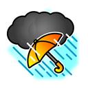 西日本豪雨などの水害(水災)は火災保険でどのくらい補償されるのか?