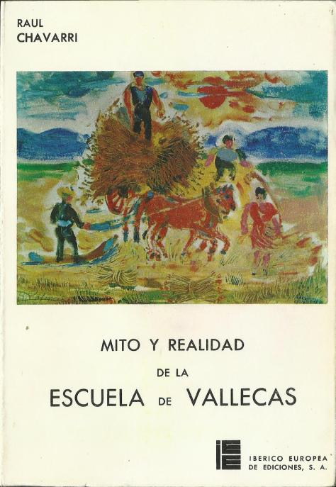 escuela-de-vallecas-4