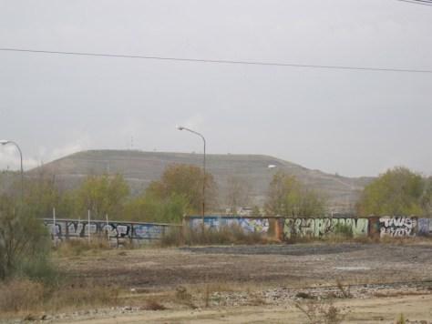 Cerro de Almódovar